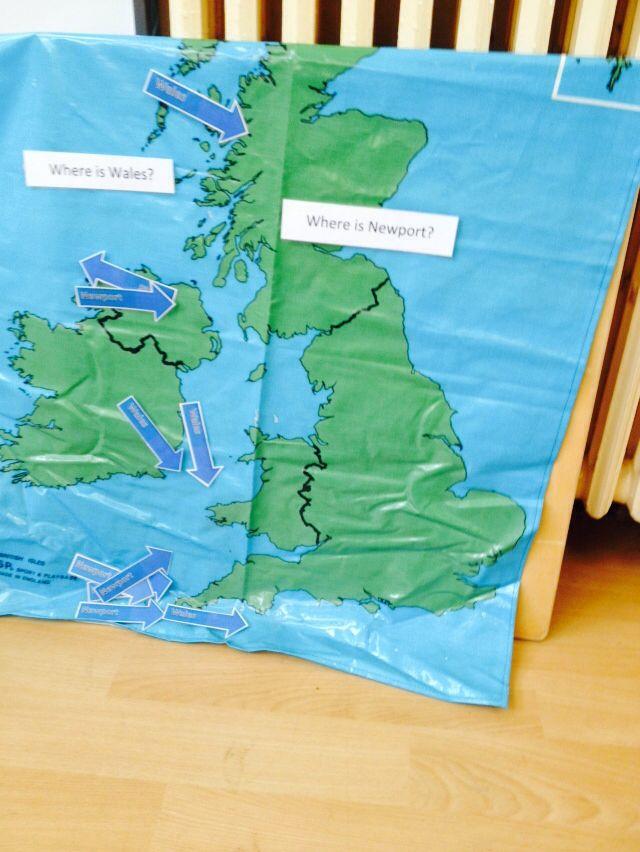 Melhores Ideias De Where Is Wales No Pinterest Diana - Where is wales