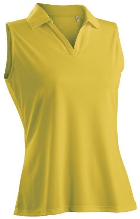 1370af7eb127c Nancy Lopez Women S Plus Size Sleeveless Golf Shirts Er Assorted Colors Las  Fashionable Apparel