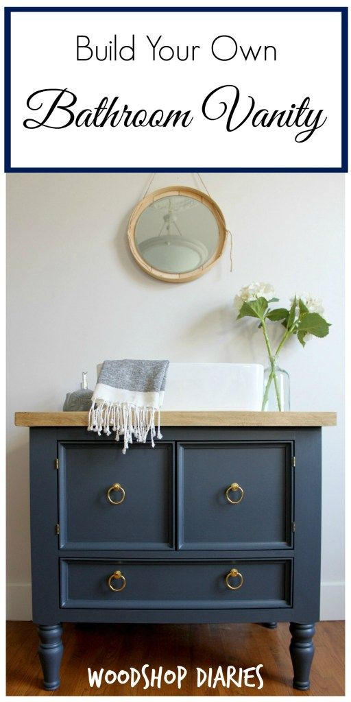 3330 Best Images About Allstar Woodworking Diy Build Projects On Pinterest Wood Working