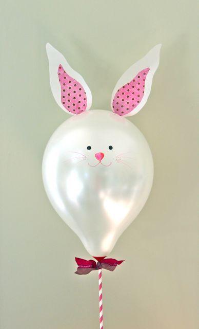 globo decorado3