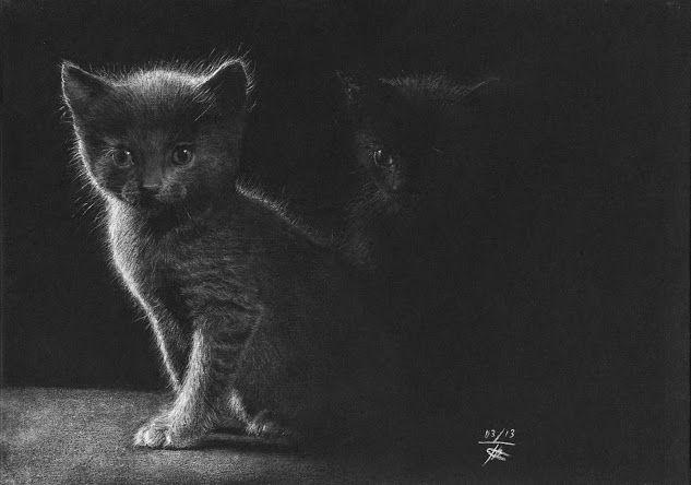 les 25 meilleures id es de la cat gorie refait de lampe sur pinterest relooking de lampe. Black Bedroom Furniture Sets. Home Design Ideas