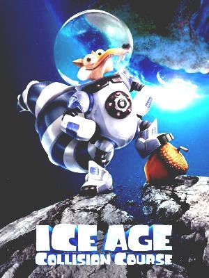 Get this CineMagz from this link Voir Ice Age: Collision Course CineMagz 2016 Online Ice Age: Collision Course CineMagz gratuit Voir Voir Ice Age: Collision Course Online FULL HD CINE Premium Cinemas Where to Download Ice Age: Collision Course 2016 #MovieCloud #FREE #Film This is Complet