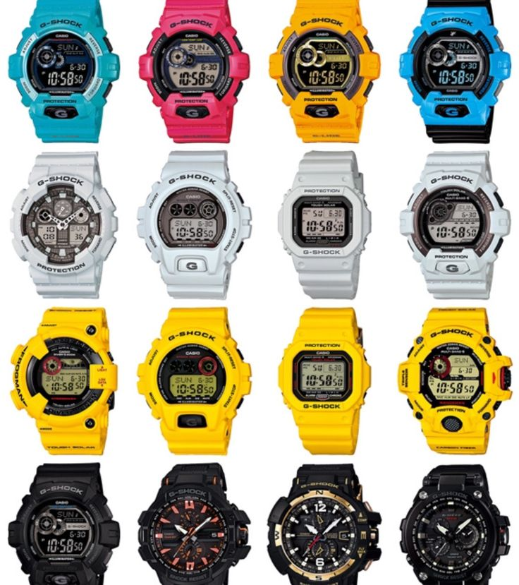 Surprise your dad on Fathers Day tomorrow. With 20% OFF all mens watches @ www.justwatches.com.au. On line and in store.
