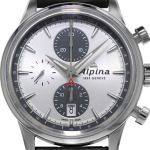 Introducing Alpina Alpiner Watch Collection