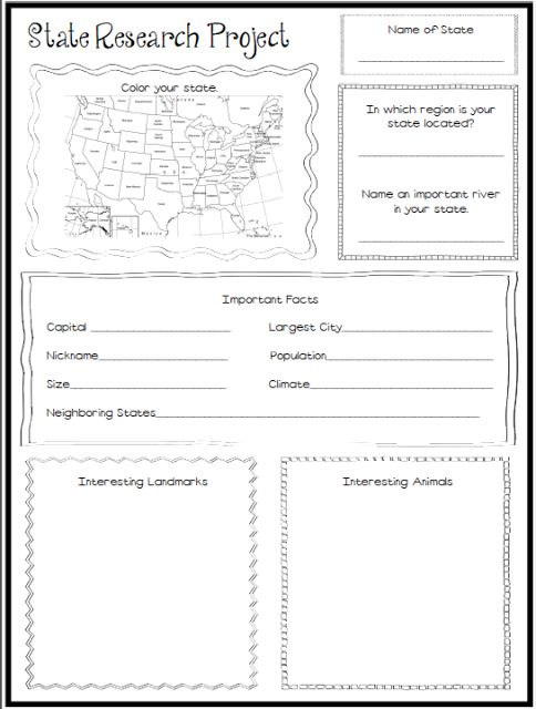 Best 25+ Country Report Project Ideas On Pinterest | 4Th Grade