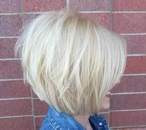 Beautiful Long Bob hairstyles, Cute bob cut, Cool hairstyles 2016 2017.bob hairstyles are extremely in trends and women love this haircut! Related PostsStylish Looks Short Hair Cut with BangsStylish blonde bob hairstyle for womenBlack Woman with Bob Hair 2016 2017Long Bob Haircuts 2017 top stylesCute very short natural hair idea for girls20 Choppy Bob – …