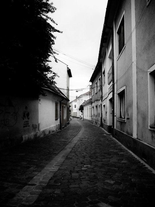 Photo: Krisztina Fejér.