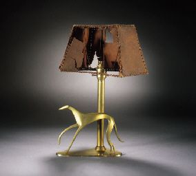 a brass table lamp sighthound artsy stuff pinterest. Black Bedroom Furniture Sets. Home Design Ideas