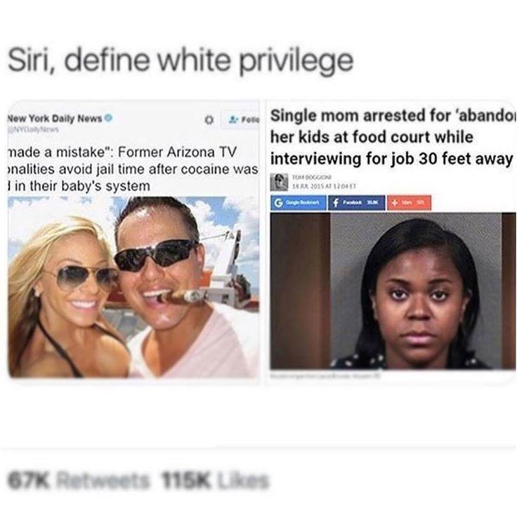 "Siri: define white privilege | Love Melanin on Instagram: ""Thoughts?  Are you inspired by #melanin? Follow @melanin_inspires_me for more #melaninpoppin images  #blackbeauty…"""