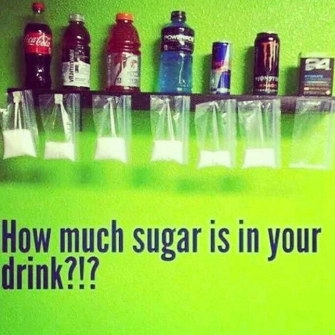 How much sugar are you drinking? Team Herbalife, we are 24 fit. https://www.goherbalife.com/mpallardy/en-US/Page/21