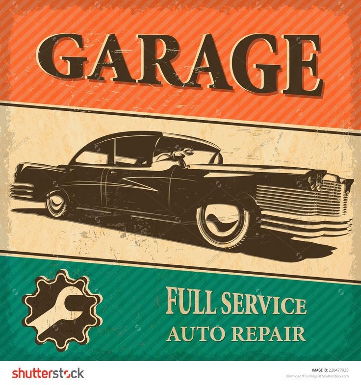 33 best Infographics - Classic, Vintage, & Collector Car Enthusiast ...