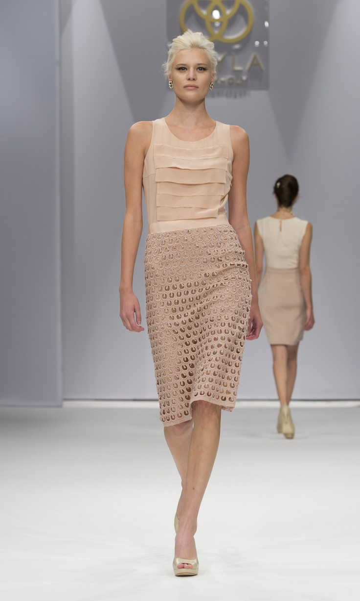 MAYLA Stockholm  Saskia Dress