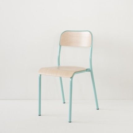http://www.landmade.fr/592-2000-thickbox/chaise-d-ecole-turquoise.jpg