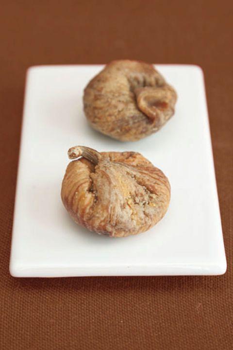 50 Snack Foods Under 100 Calories - Low Calorie Snack Ideas