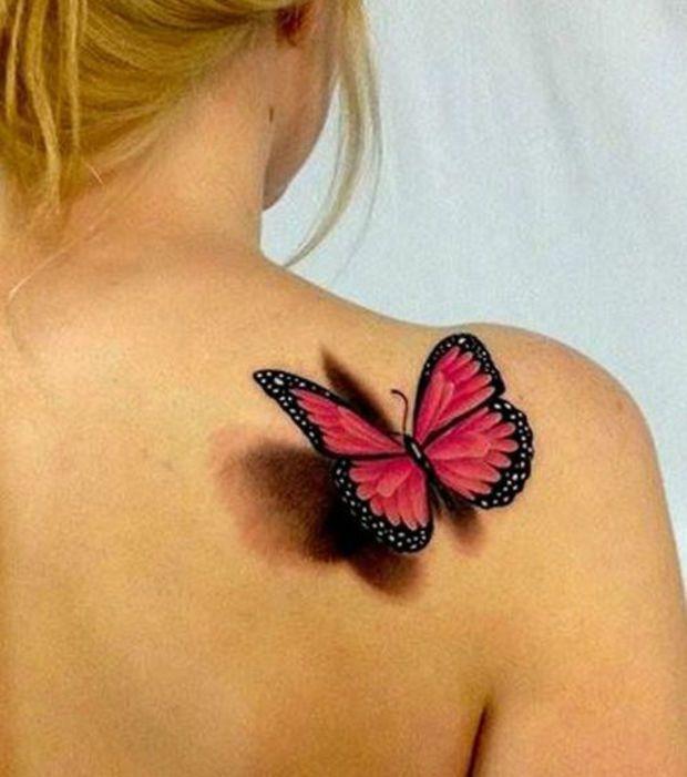 les 25 meilleures id es de la cat gorie tatouages sur l 39 omoplate sur pinterest tatouage rose. Black Bedroom Furniture Sets. Home Design Ideas