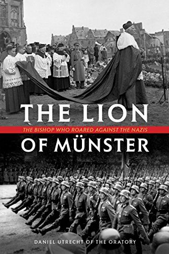 The Lion of Munster: The Bishop Who Roared Against the Na... https://www.amazon.com/dp/B01M2DD7ED/ref=cm_sw_r_pi_dp_U_x_1R4AAbSSQKX9A