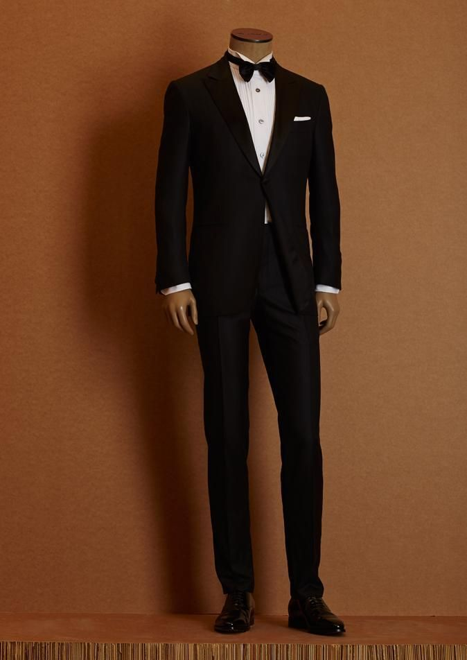 43 Best Images About Kiton On Pinterest Suits Silk And