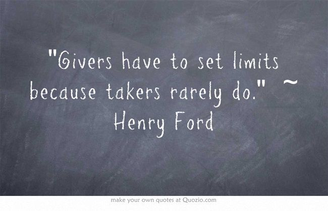 Best 25+ Henry Ford Quotes Ideas On Pinterest
