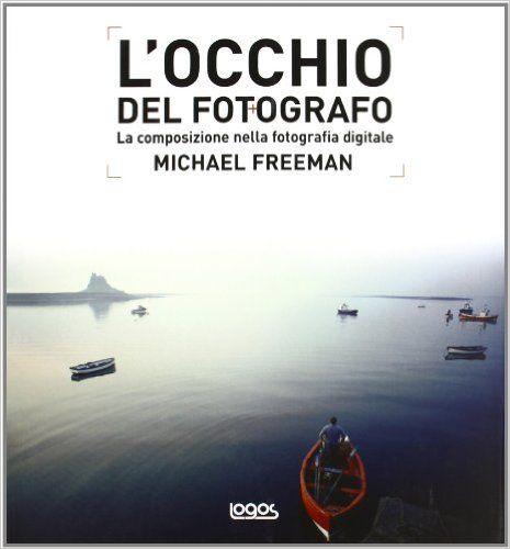 Read Book  L'occhio del fotografo