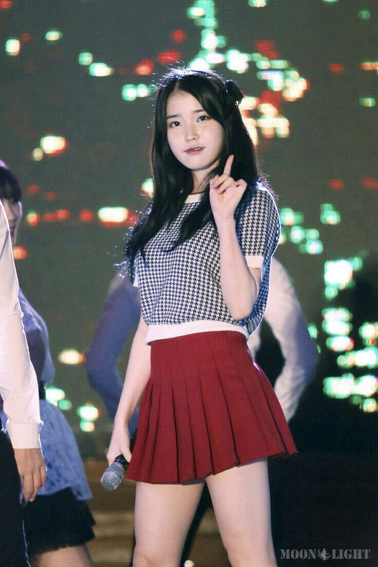 -5- weight : 47 kg   Blood type : A  #IU