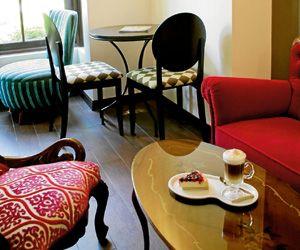 Cafés escondidos » Tendencias » Revista Paula
