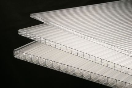 Plastic Sheets, Perspex and more http://www.meridianbp.co.uk/