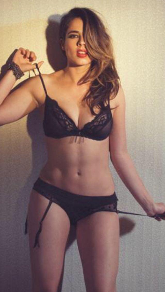 Carla Giraldo nudes (49 gallery), photo Sexy, Twitter, butt 2020