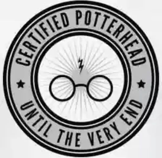 After all this time? Always!