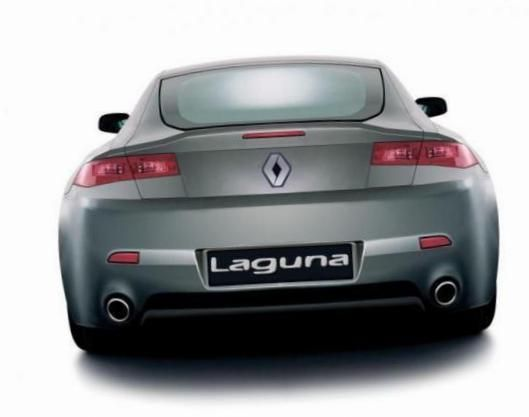 25 best ideas about renault laguna coupe on pinterest renault laguna renault laguna 1 and. Black Bedroom Furniture Sets. Home Design Ideas