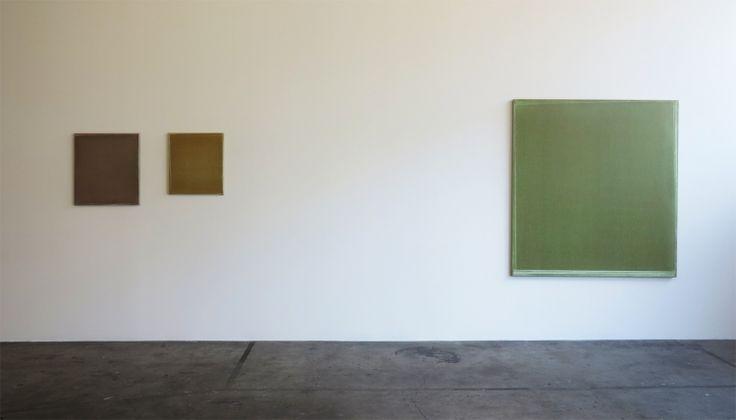 Silenced - Leigh Martin