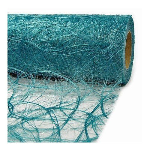 25+ parasta ideaa Pinterestissä Petrol blau Schlafzimmer petrol - wandfarbe petrol