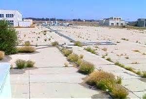 MCAS El Toro: Modern Day Marine Ghost Town - Salem-News.Com