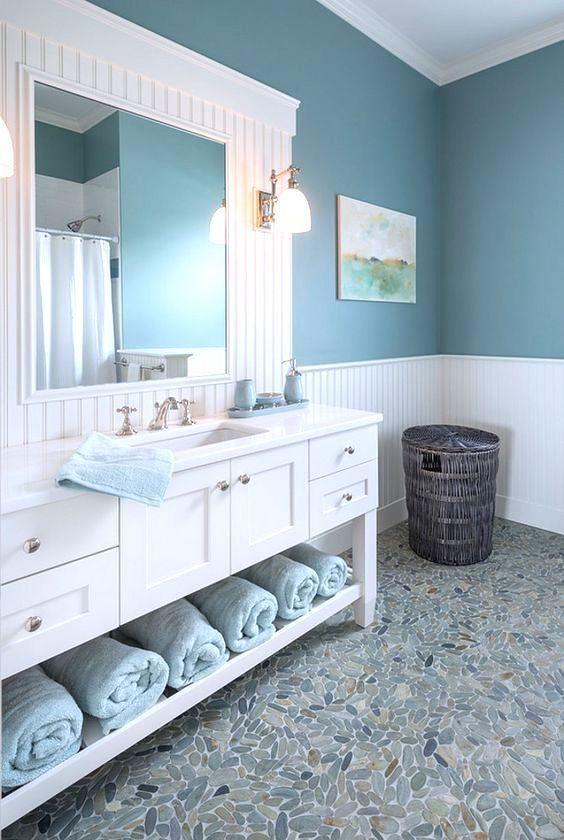 a smart guide to low u0026 high end bathroom flooring