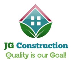 Are you looking for a capable remodeler in the area? Are you in need of affordable stucco repair? Look no further! JG Construction is a stucco contractor and remodeling company for the area of Sunrise Beach, MO. With over 16 years of professional experience, we have proved many times to be a competent and well-trained team capable of working on projects of any size with the same precision!