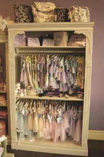 25  Best Ideas about Baby Boutique on Pinterest | Baby shop, Baby ...