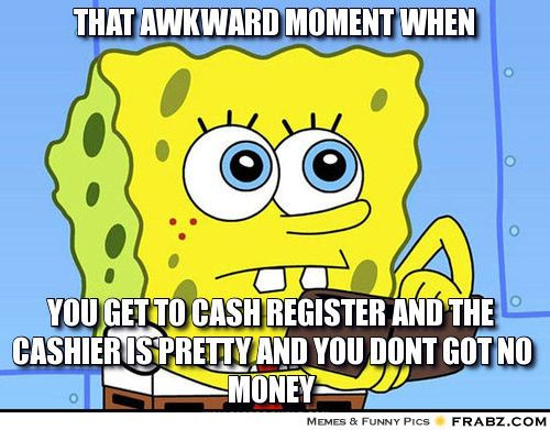 120 best That awkward moment...... images on Pinterest ...