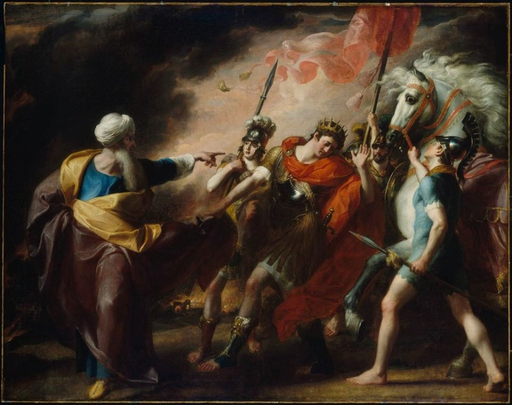 an analysis of watson and the shark an oil on canvas painting by john singleton copley Above: john singleton copley (american, 1738–1815) watson and the shark,  1778 oil on canvas 71 3/4 x 90 1/2 in  green's interpretation of copley's  painting remains faithful to the original canvas, but his deft handling of the water's  translucency and convincing glimpse of brook watson's body through.