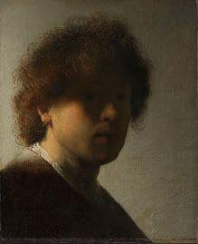 Rembrand van Rijn-Collected works of Ans Weterman - All Rijksstudio's - Rijksstudio - Rijksmuseum
