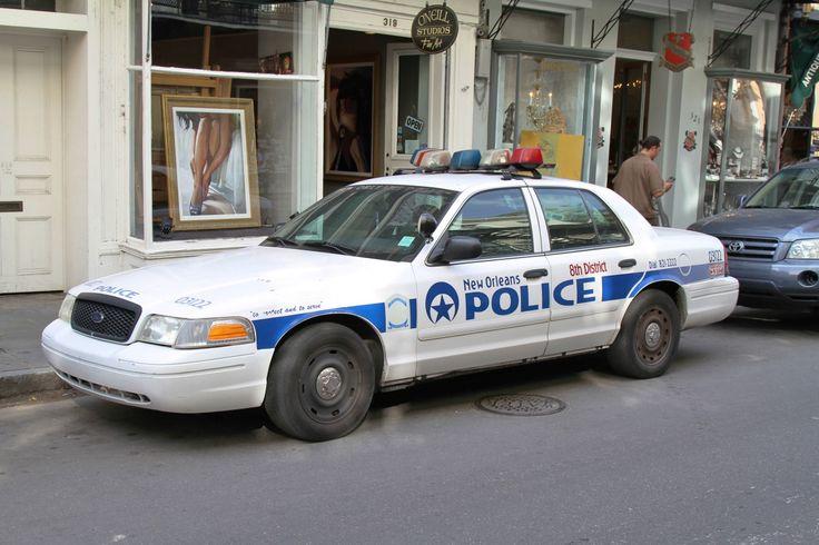 17 best images about reference photos on pinterest for Police orleans