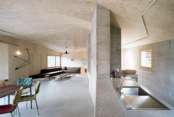 concrete-interior-design-1.jpg (600×403)