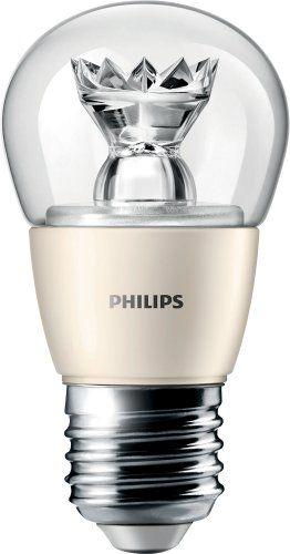Philips MASTER LED 6W Luster Golf Ball Bulb (40W Replacement), Warm White, Dimmable, E27 Edison Screw Repin & Like. Listen to #NoelitoFlow #Noel Music http://www.twitter.com/noelitoflow http://www.instagram.com/rockstarking http://www.facebook.com/thisisflow