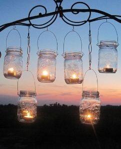 lamper og lys i haven 2