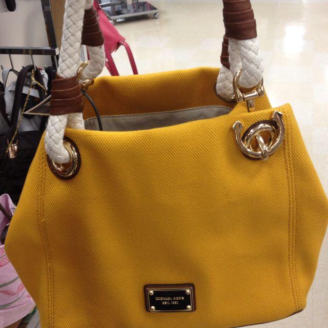 Michael kors purse , www.CheapMichaelKorsHandbags#com, michael kors handbags sale,