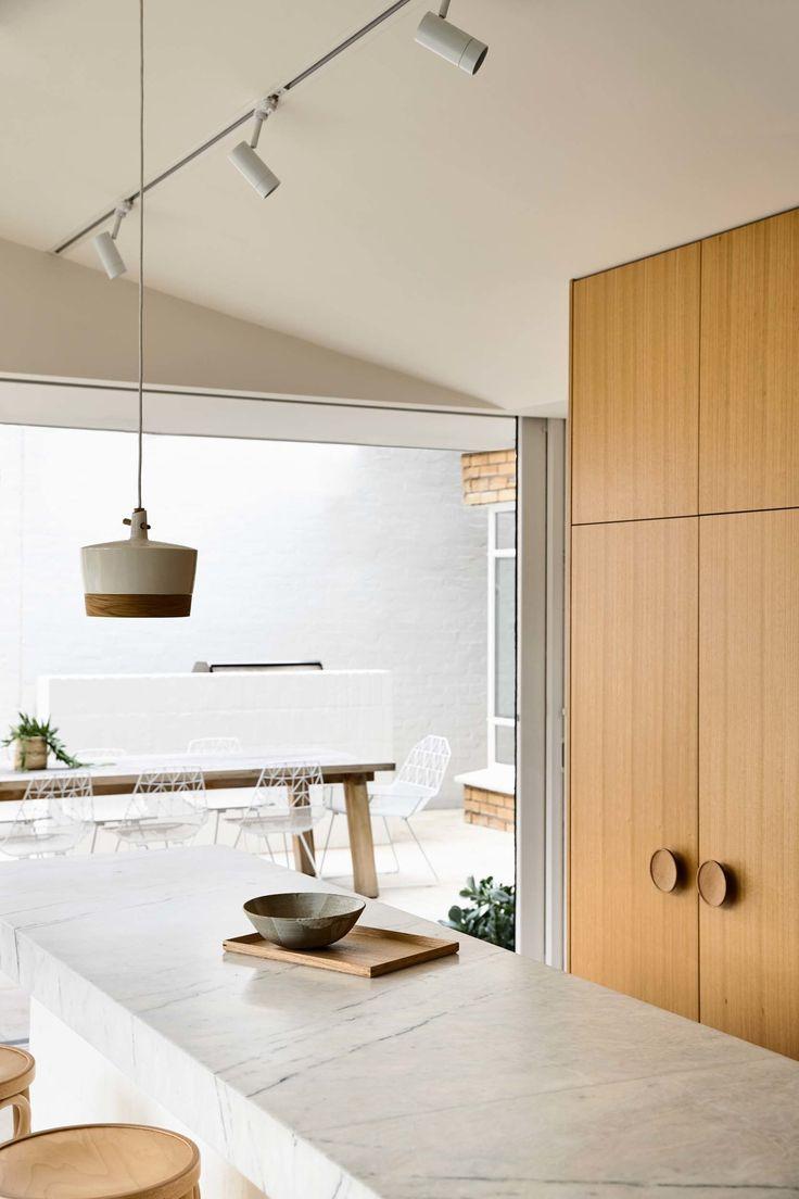best 25 kitchen track lighting ideas on pinterest farmhouse