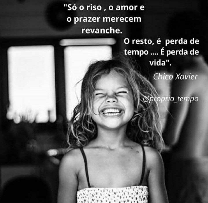 Pin De Patricia Vieira Sousa Em Mensagens Chico Xavier Amor Perda De Tempo