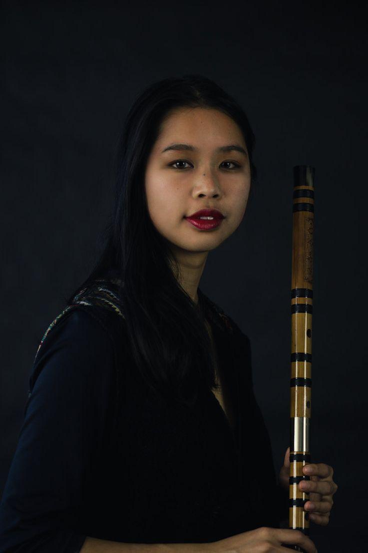 musician-portrait