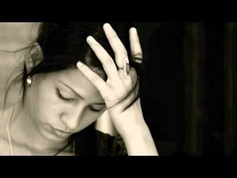 Malika Ayane - Occasionale