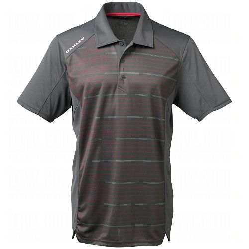 Cheap Oakley Golf Shirts