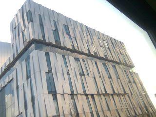 #BostadsrättiUppsala #Bostadsrätter #Bostad #Uppsala