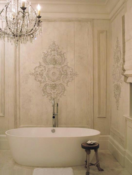 211 Best Images About Stacy 39 S Wallpaper On Pinterest Asian Wallpaper Toronto And Modern Living